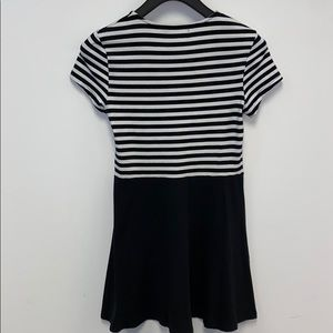 MINKPINK Dresses - MINKPINK women's Dress Size Medium